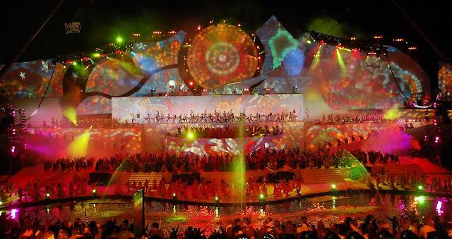 Divulgação: Malbec Symphony - Pacote da Festa das Vindimas e de Carnaval 2014 - reservarecomendada.blogspot.pt