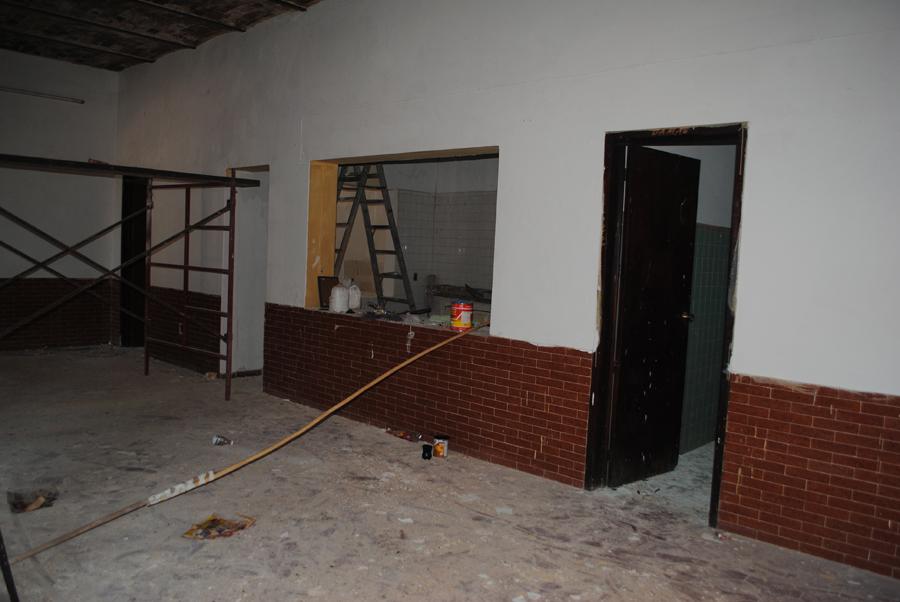Acaponeta tendr oficina de catastro municipal xxxix for Oficina catastro granada
