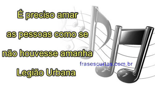 frases musicas