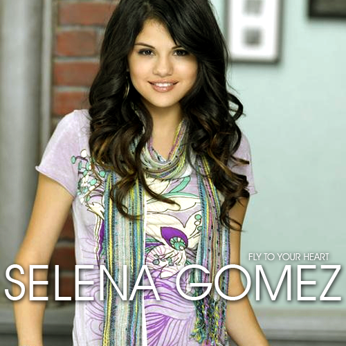 selena gomez phone number, selena gomez address