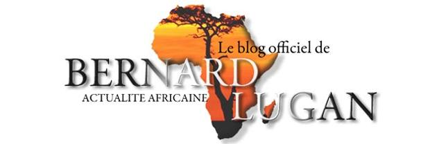 Le blog officiel de Bernard Lugan
