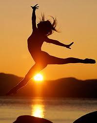 Danzaterapia, libérate bailando