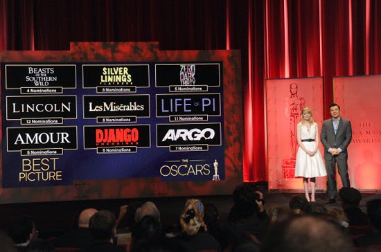 Oscars+2013+Nominations+2.jpg