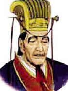 Zhogxian Wei. Un tipo de cuidado