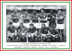 LUSA 1969