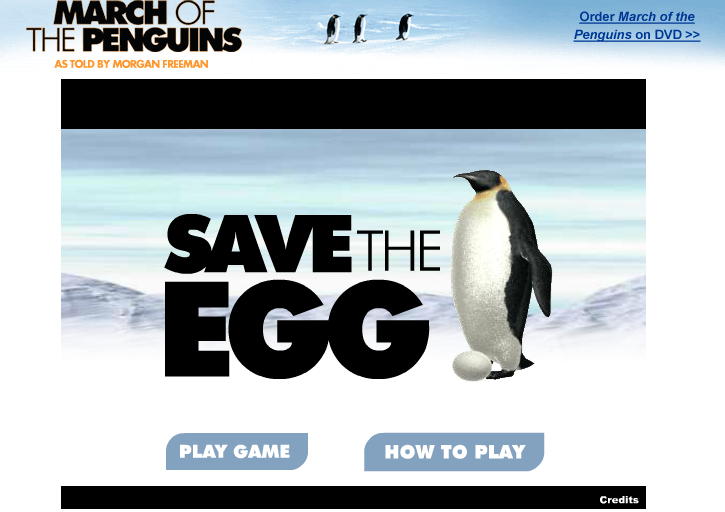 http://www.nationalgeographic.com/marchofthepenguins/game/
