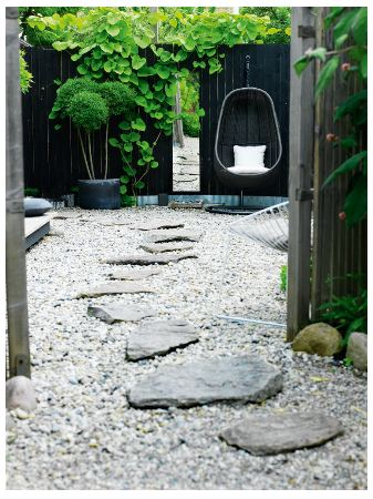 garden by miriam japansk tr dg rd. Black Bedroom Furniture Sets. Home Design Ideas
