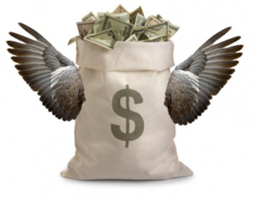 turkiska pengar till svenska