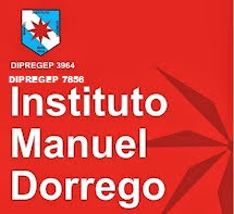 INSTITUTO MANUEL DORREGO