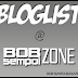jom join bloglist blog bobsempoi zone