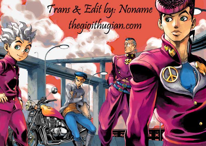 Cuộc Phiêu Lưu Bí Ẩn Chương 266 - NhoTruyen.Net