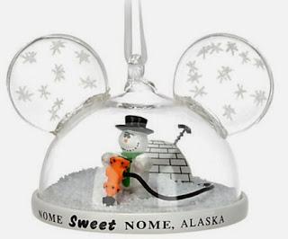 http://www.disneystore.com/knick-knack-ear-hat-ornament/mp/1334640/1000344/