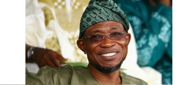 PDP asks Aregbesola to account for Osun allocations