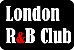 London R&B Club