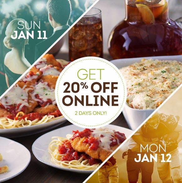Olive garden coupon code online Coupon popcap games