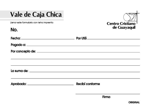 consulta de recibo de pago 2016 recibo pago ministerio