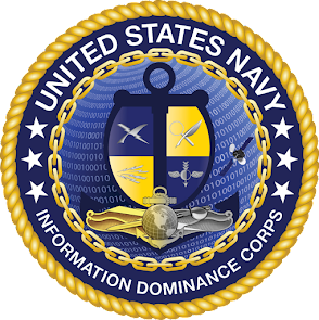 The Open Source Center for UFO and USO Defense Intelligence and Information Dominance