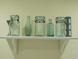 putnam lightning jars
