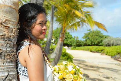 Filipina Bride