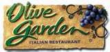 http://link.olivegarden.com/YesConnect/HtmlMessagePreview?a=ci78F-sUjRqqdd5tqoSdpQJD