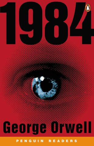 A Book Review of George Orwell's 1984 Essay Sample