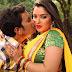 Nirahua & Amrapali Dubey ready to play Holi with Aashiq Aawara