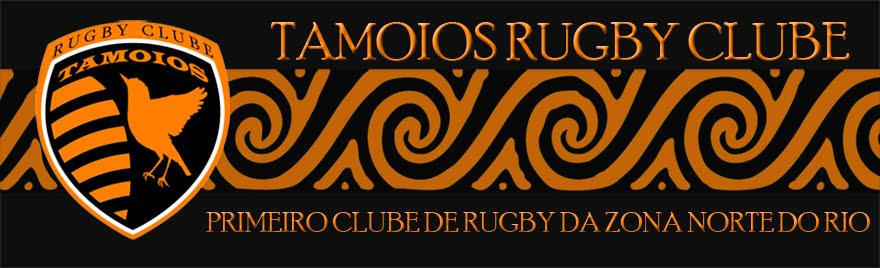 Tamoios Rugby Clube