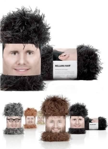 Green-Pear-Diaries-Packaging-diseño-creativo-Rellana-Hair