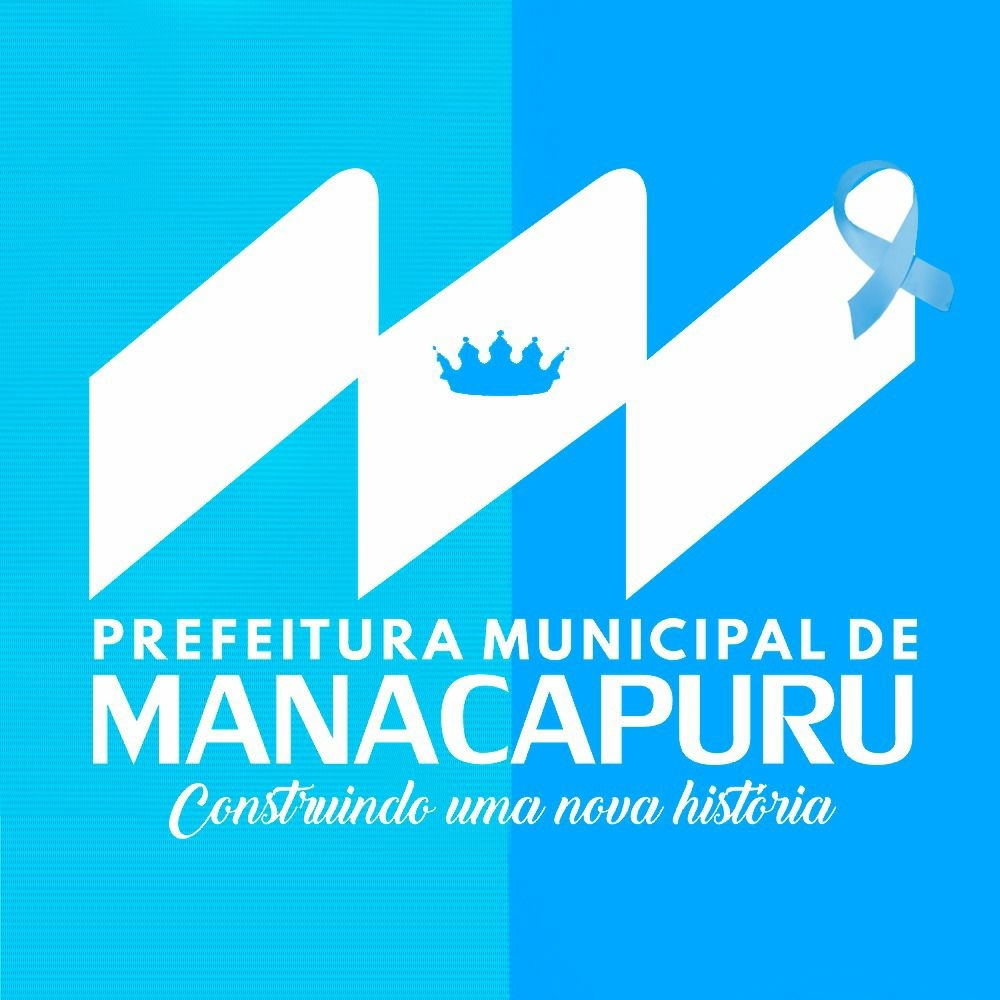 Manacapuru - Am