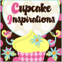 Cupcake Inspirations winner