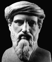 Πυθαγόρας και Αυτογνωσία -  Φιλοσοφία