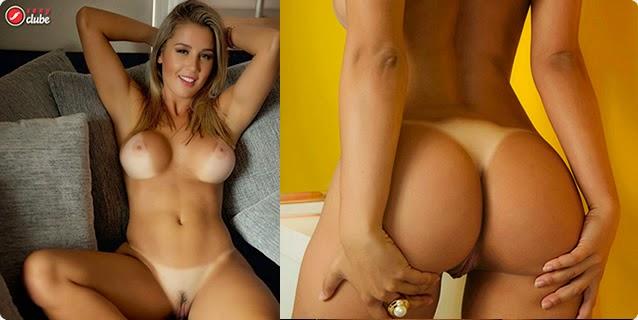 Sexyclube – Vanessa Vailatti