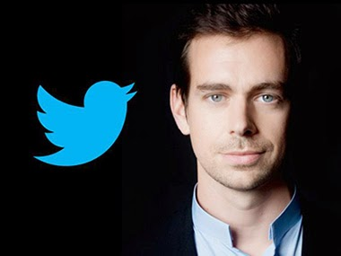 Secrets to become successful entrepreneur |Jackdorsey the founder of twitter and CEO Square Story