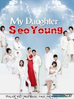 Seo Young Của Bố