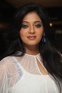 Reshma Pasupuleti Pictures at Masala Padam Movie Audio Launch   (2).jpg