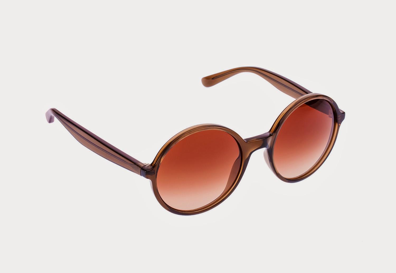 Há tempos que os óculos deixaram de ser simples instrumentos de correção  visual para serem grandes aliados para compor o visual das pessoas. 60a0e7b167