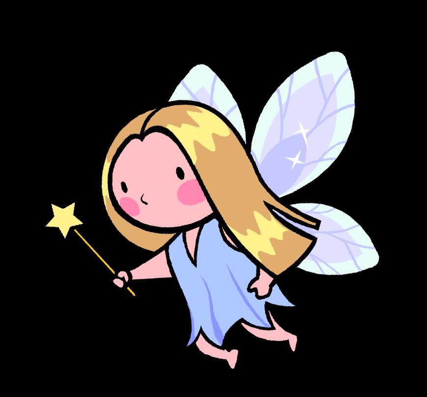 http://2.bp.blogspot.com/-gkWql6LdvMY/Ti3nE6EghCI/AAAAAAAAAWI/EjCmN1PUnjA/s1600/fairy.png