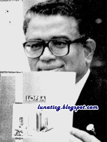 Ali Abul Hassan