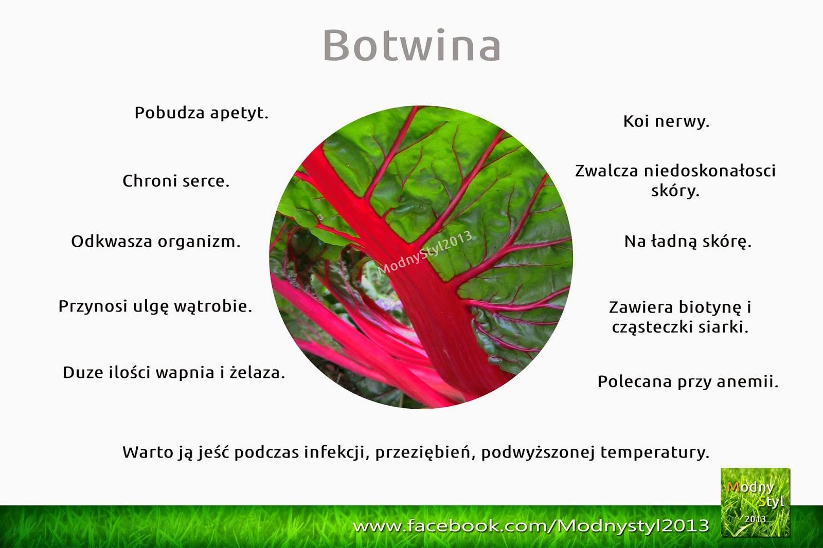Botwina