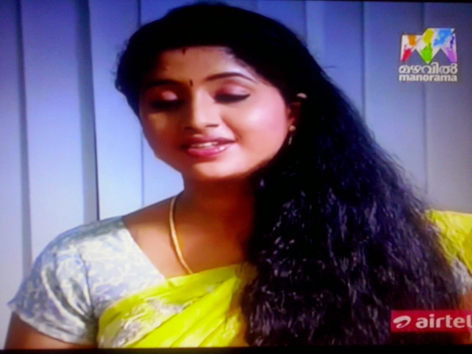 Malayalam serial nilavilakku online dating