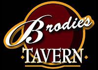 Brodie's Tavern Tucson, AZ