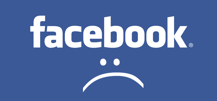 Facebook downtime, Facebook goes Offline once again - Facebook Down, Facebook offline, facebook down, facebook error