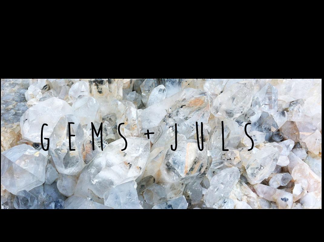 GEMS+JULS