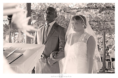 DK Photography Ash11 Alethea & Ashley's Wedding in Welgelee Wine Estate in Cape Wine Lands  Cape Town Wedding photographer