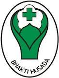 Penerimaan CPNS 2012 Kementerian Kesehatan RI