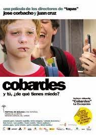 http://pccineforo.blogspot.com.es/2013/05/cobardes.html