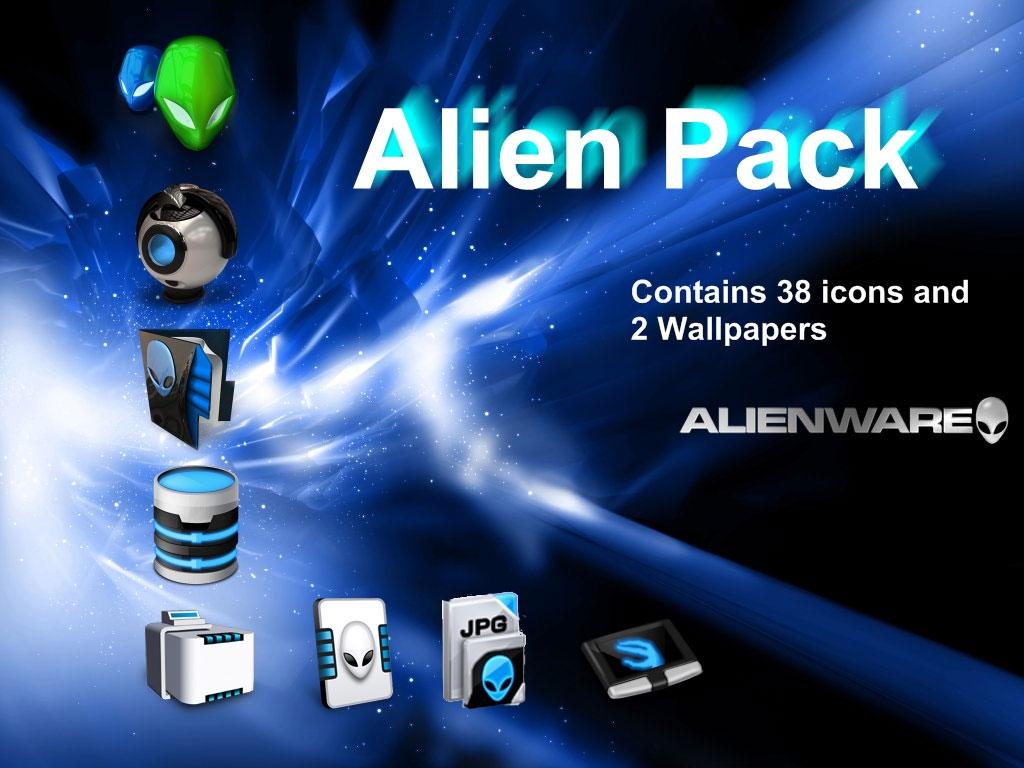 http://2.bp.blogspot.com/-gkcZrnX5Y60/UHVhUQjN9gI/AAAAAAAABgM/RdnoXVbnV3A/s1600/alienwareiconpack.jpg