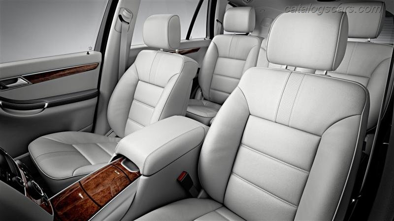 صور سيارة مرسيدس بنز R كلاس 2013 - اجمل خلفيات صور عربية مرسيدس بنز R كلاس 2013 - Mercedes-Benz R Class Photos Mercedes-Benz_R_Class_2012_800x600_wallpaper_50.jpg