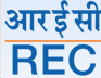 REC Engineer Recruitment Online Application