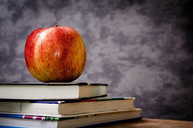 Okullar Açıldııı!! Peki İlk Günümde Neler Yaşadım? ^°^